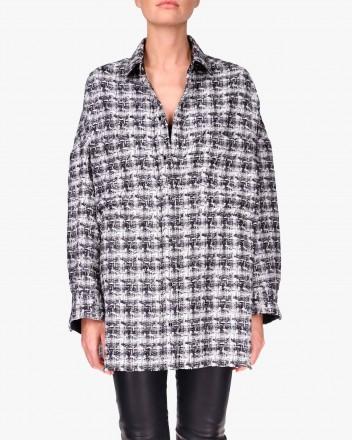 Delmore Jacket