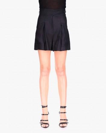 Shoreditch Shorts
