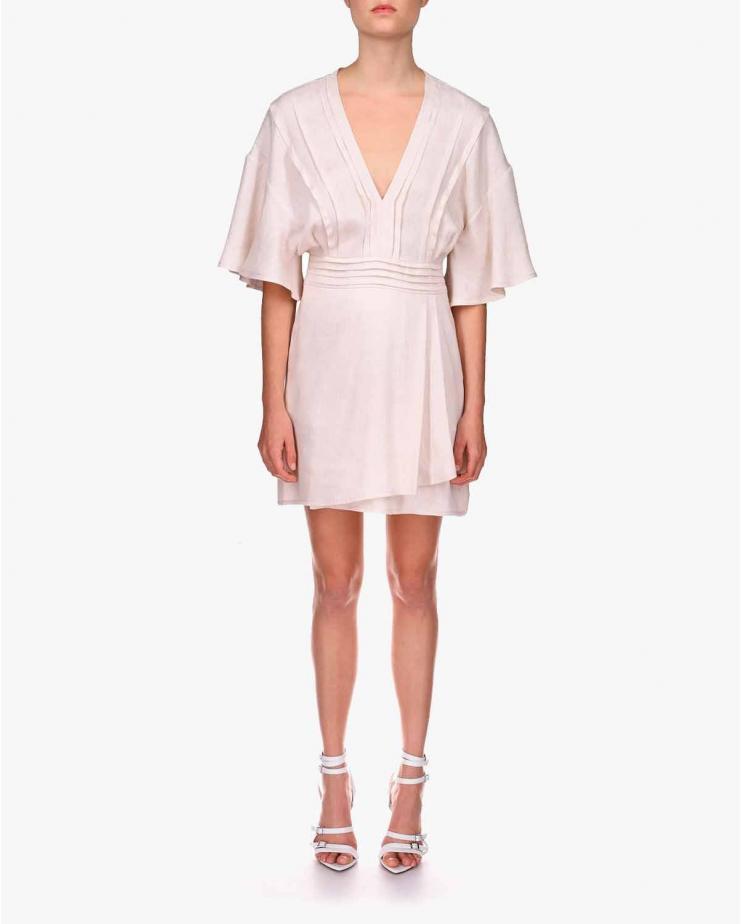 Aika Dress