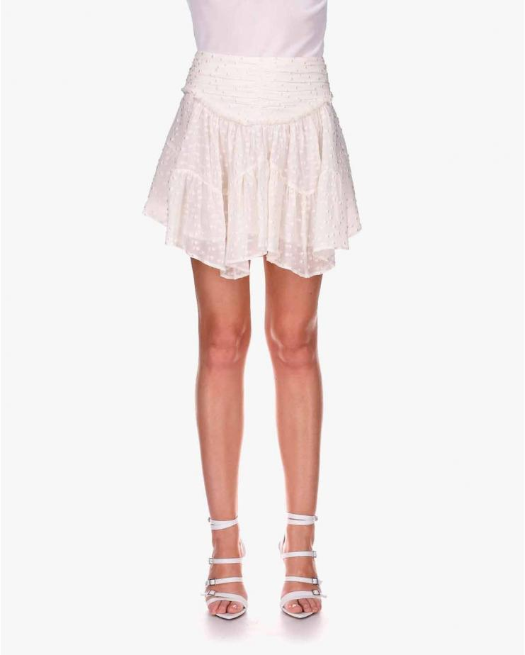 Nixie Skirt