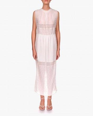 Frenesy Dress