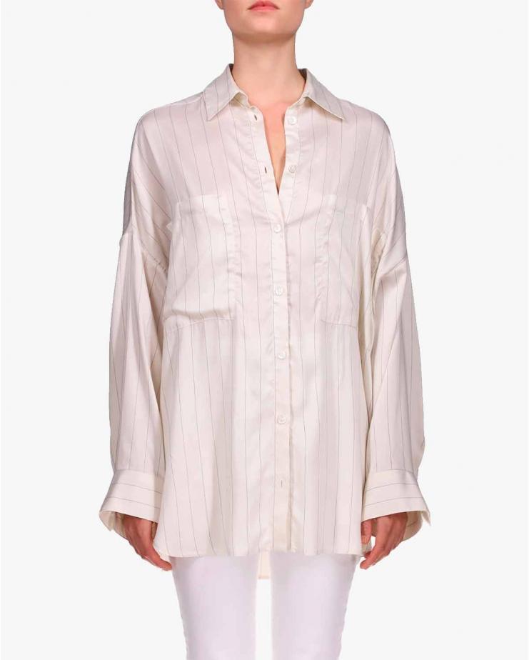 Orfine Shirt