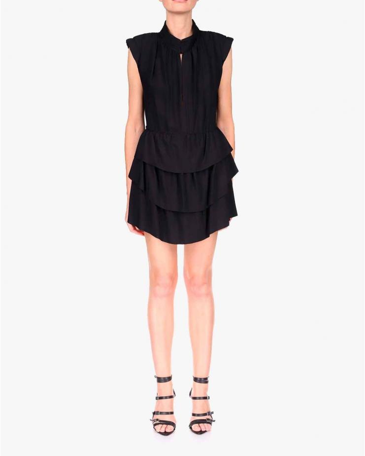 Calcie Dress