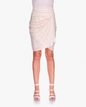 Nistal Skirt