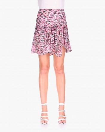 Lofo Skirt