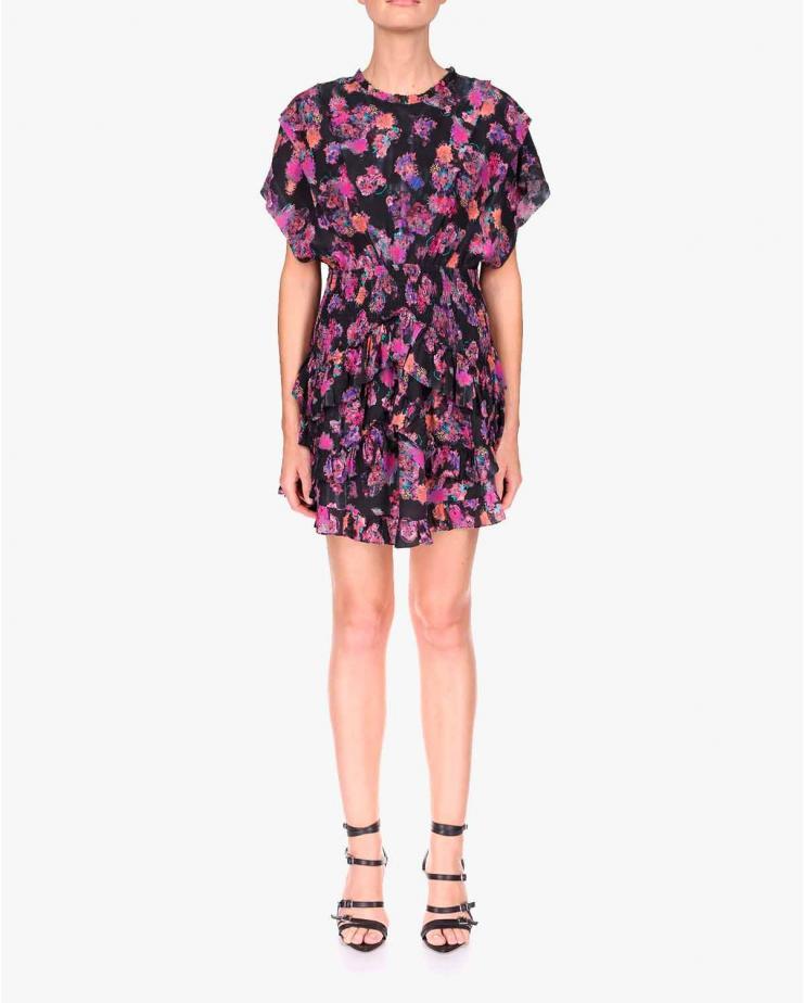 Lakie Dress