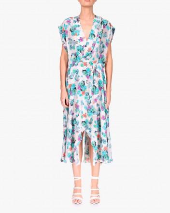 Plauna Dress