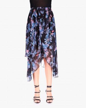 Shaila Skirt