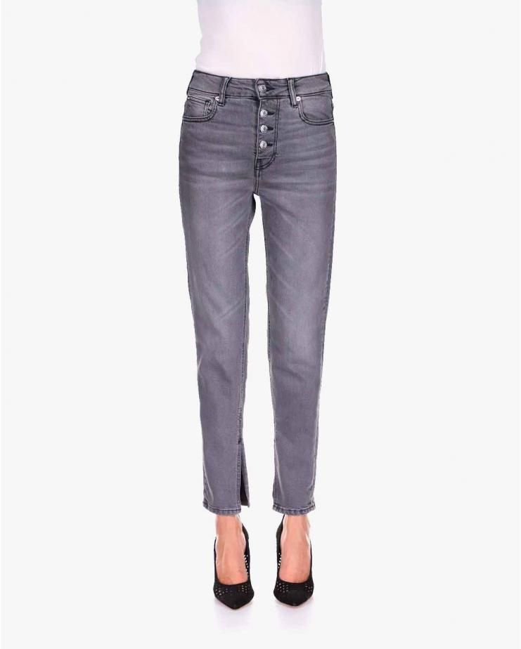 Aze Jeans