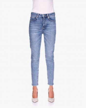 Galloway Jeans