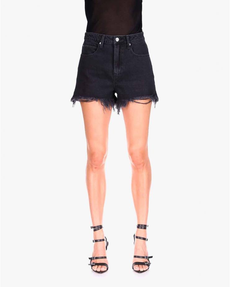 Olnay Shorts