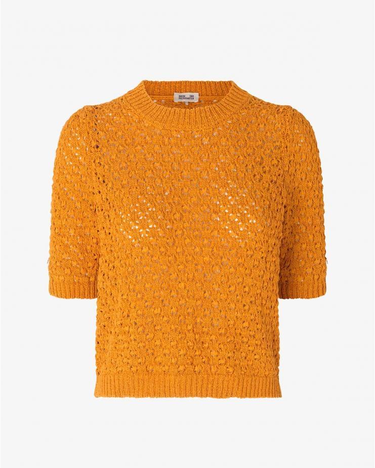 Cramer Sweater