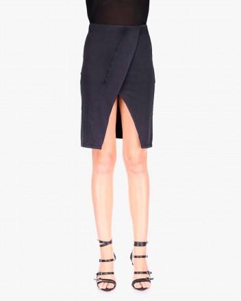 Delna Skirt