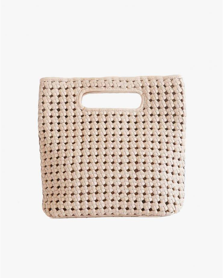 Nell Bag in Sand