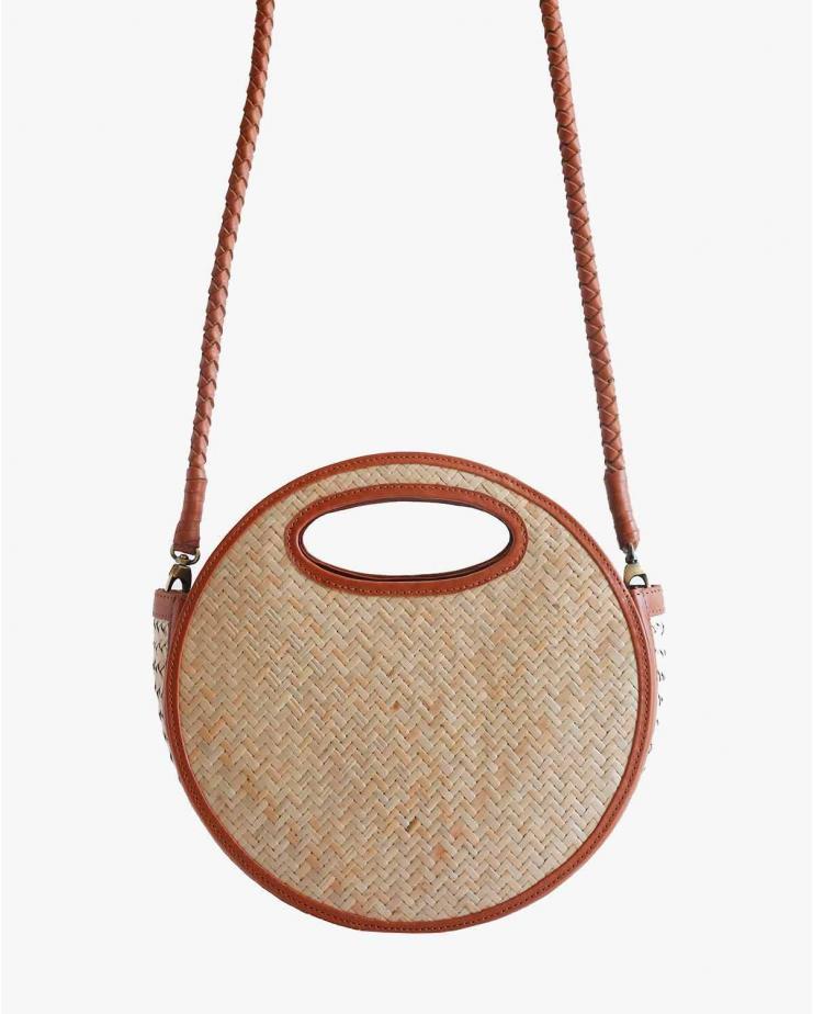 Kora Bag