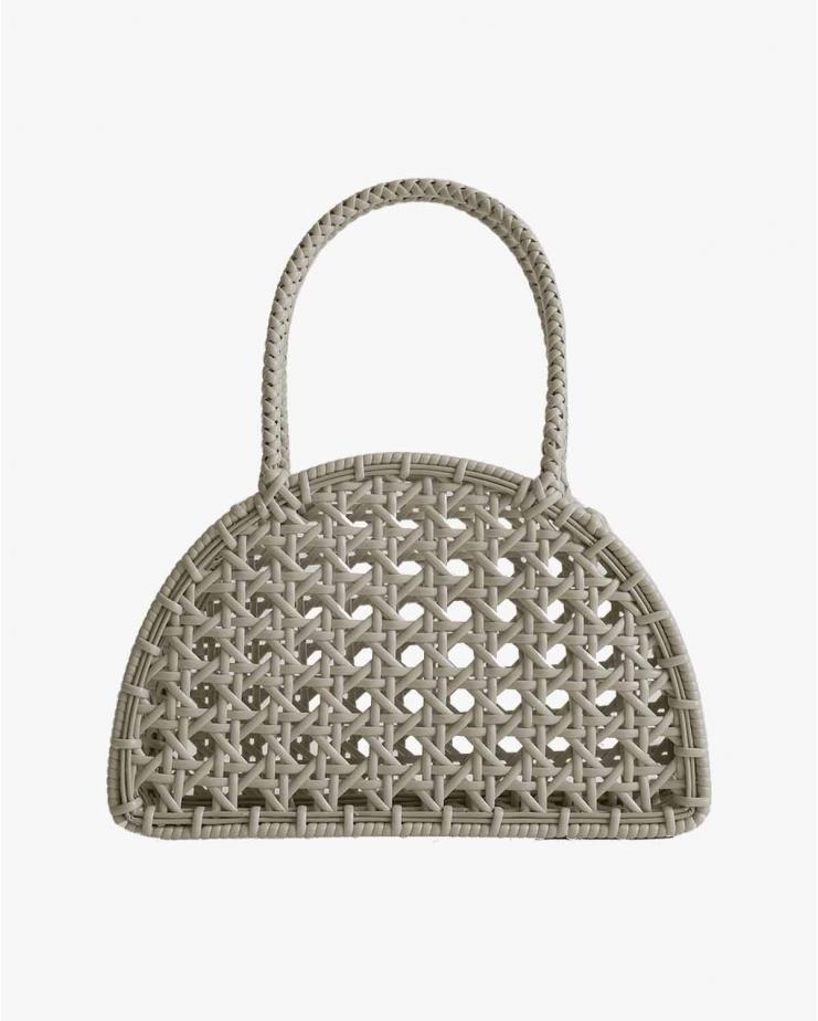 Viola Small Bag in Olive