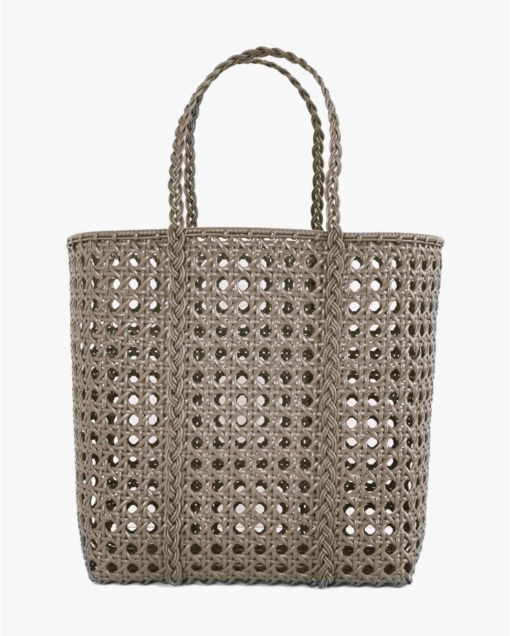 Jolene Large Bag in Olive