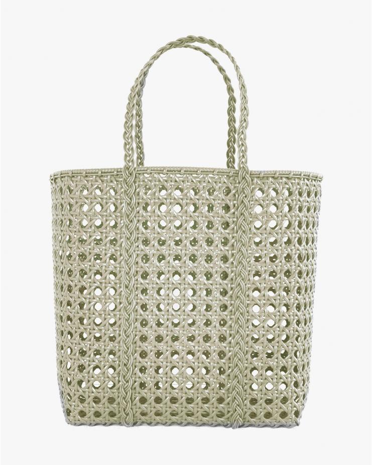Jolene Large Bag in Sage