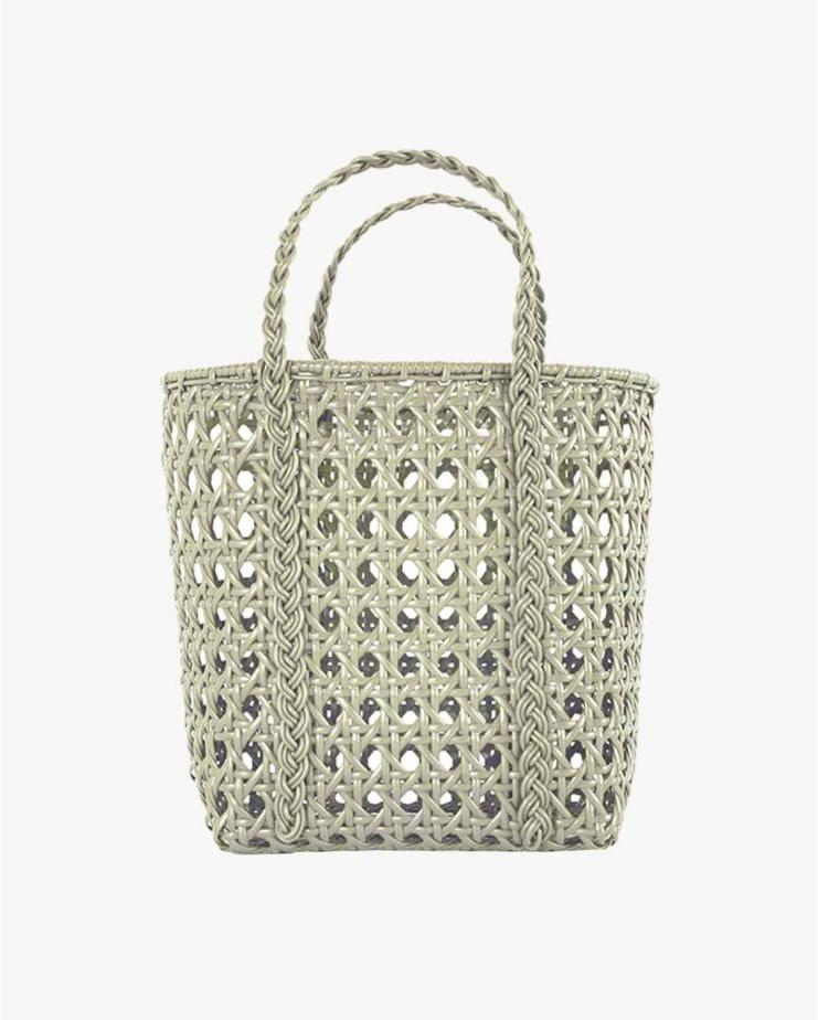 Jolene Small Bag in Sage