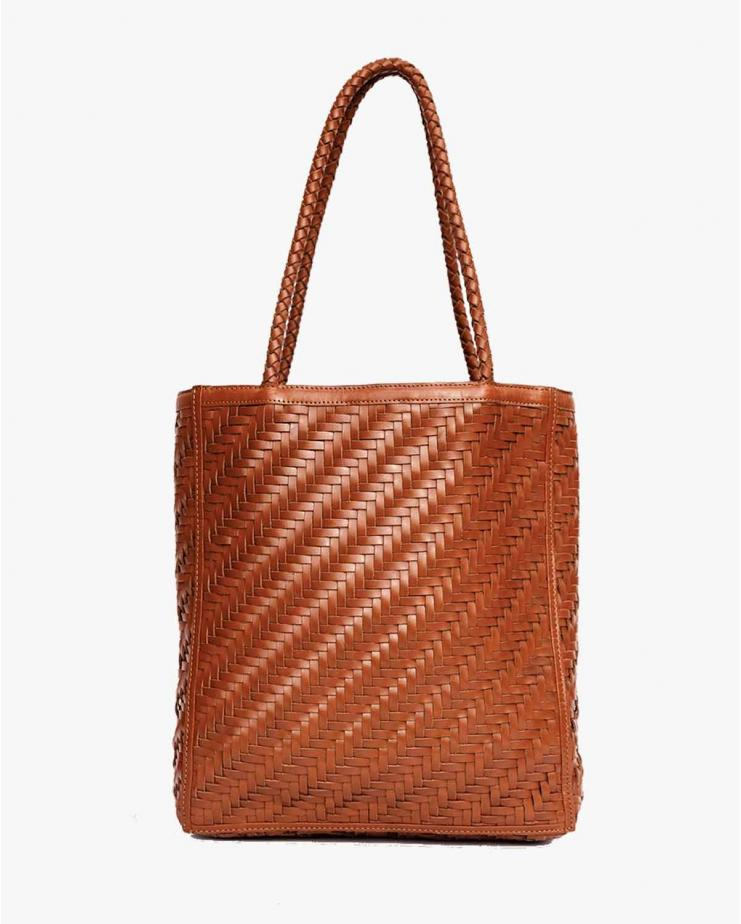 Le Tote in Sienna