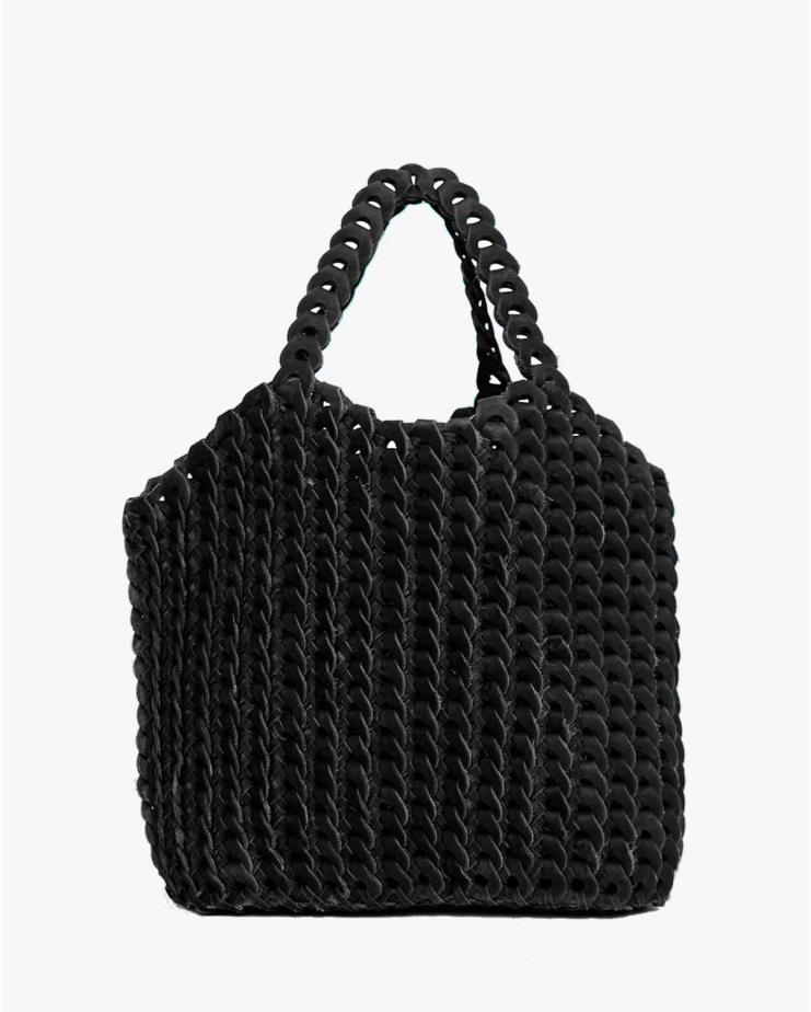 Nola Bag in Black
