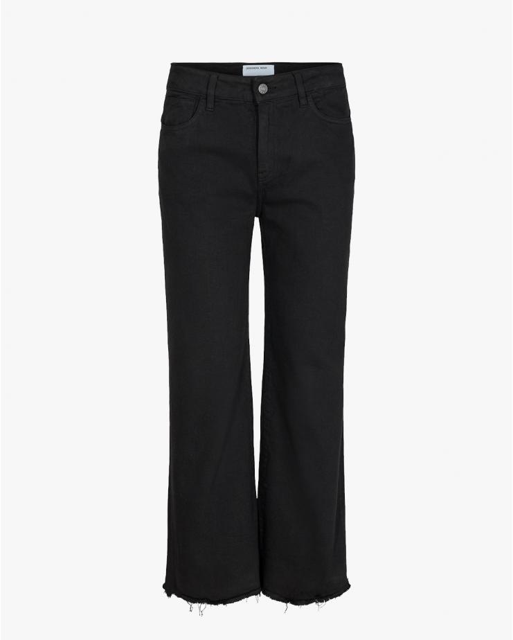 Bellis Jeans in Black