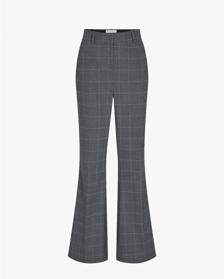 Aja Pants