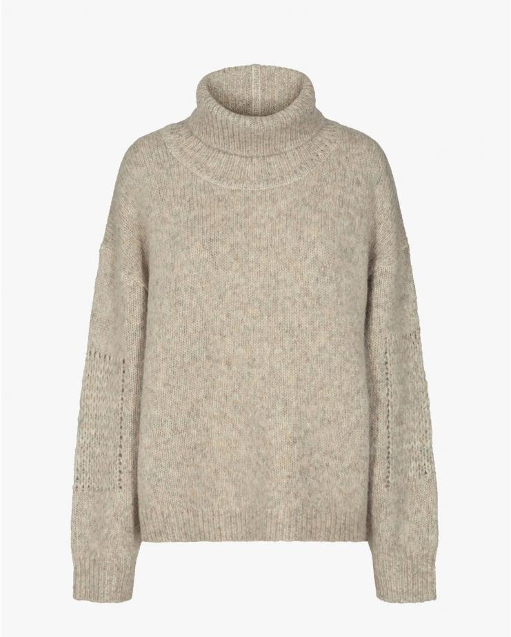 Antico Sweater