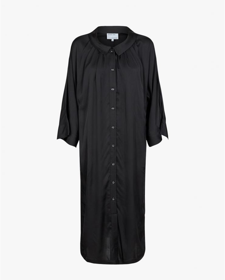 Mea Shirt Dress