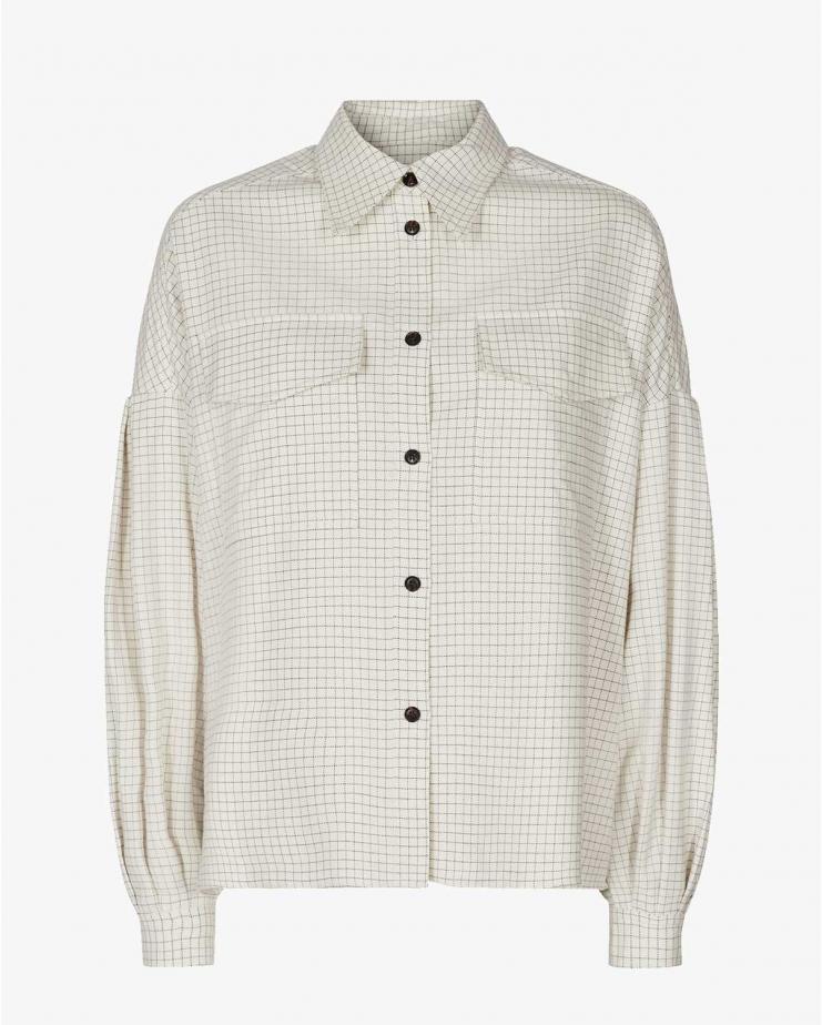Alfie Shirt