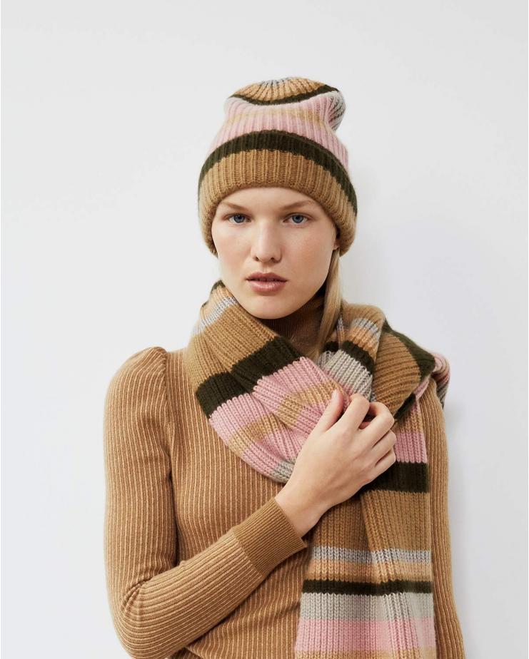 Andie Hat