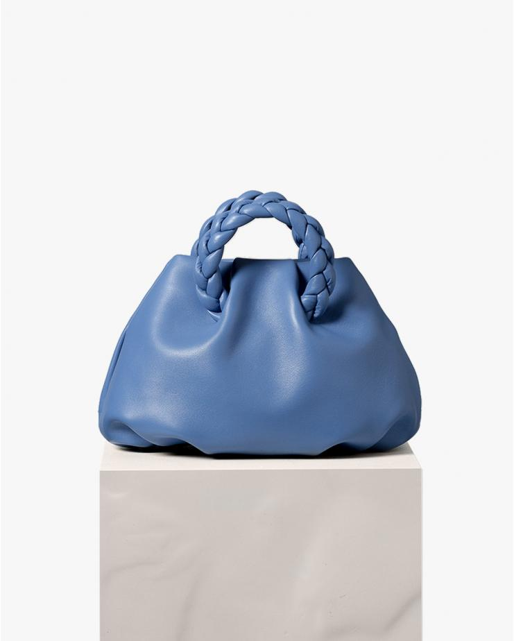 Bombon Bag in Blue