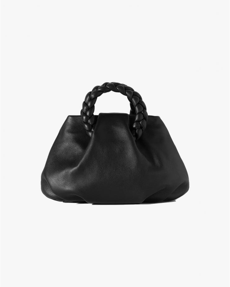 Bombon Bag in Black