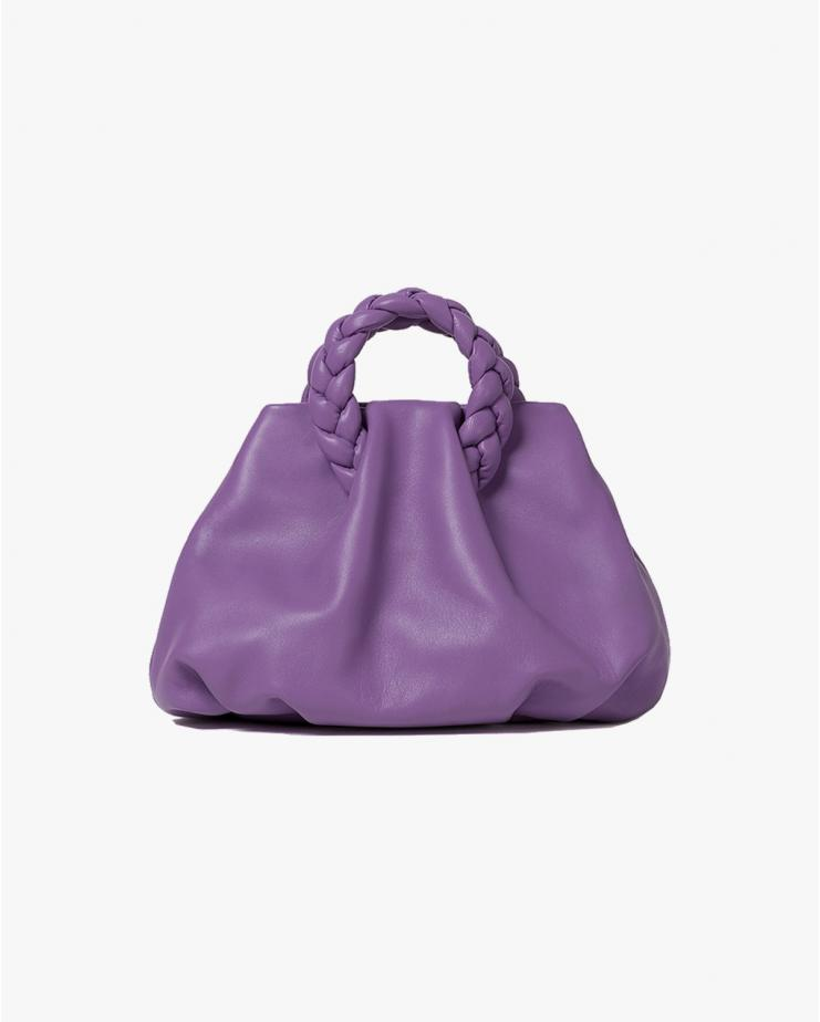 Bombon Bag in Lilac