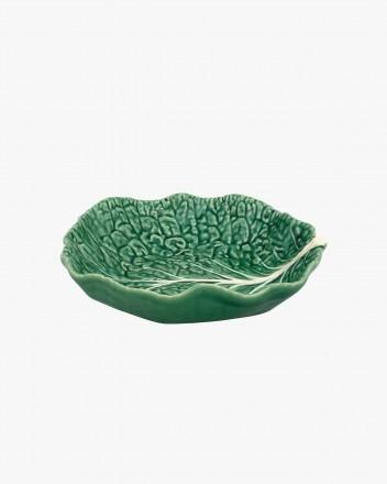 Cabbage 28 Natural Ensalera
