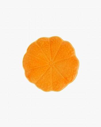pumpkin Flat Plate 27