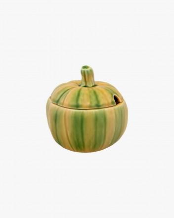 pumpkin Tureen 05L B