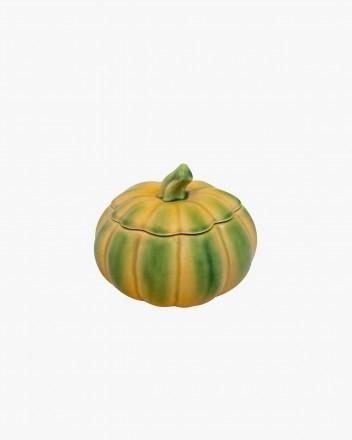 pumpkin Tureen 1L