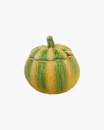 pumpkin Tureen 4L