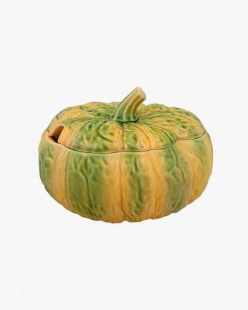 pumpkin Tureen 6L