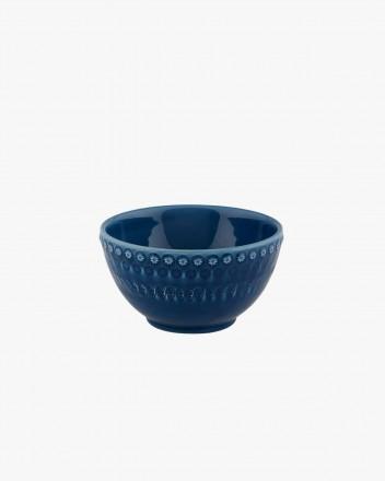 Fantasy Bowl 14 Azul