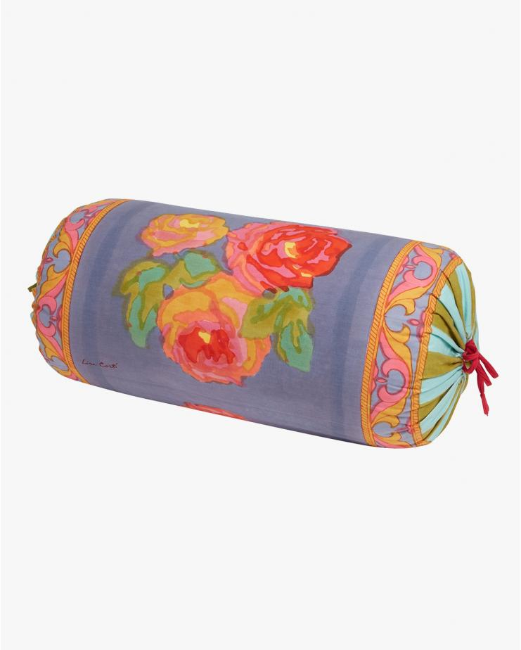 Pillow Bolster Cover Nizam...