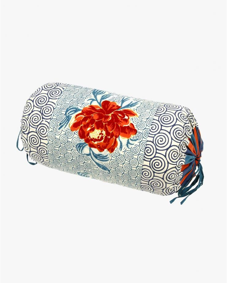 Pillow Bolster Cover...
