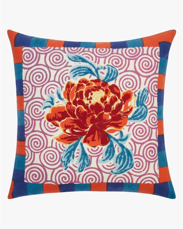 Pillow Cover 45x45cm...