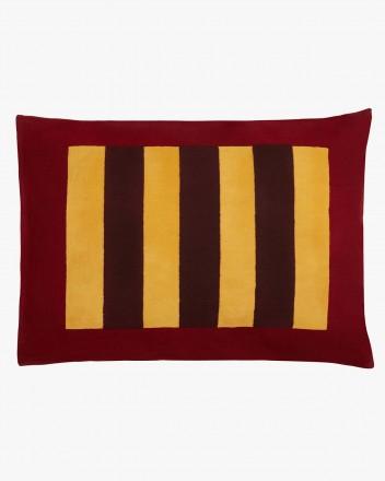 Cushion 30x40cm Nizam...