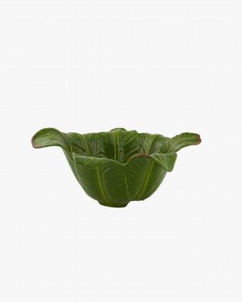 Banana Salad Bowl 37