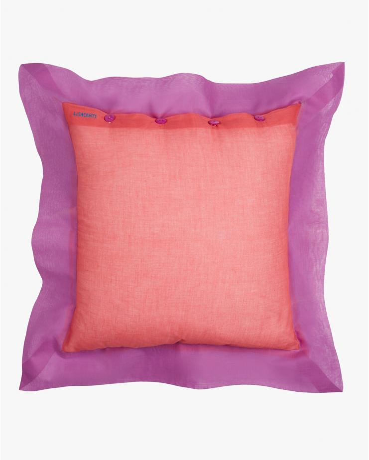 Pillow Cover 45x45cm...
