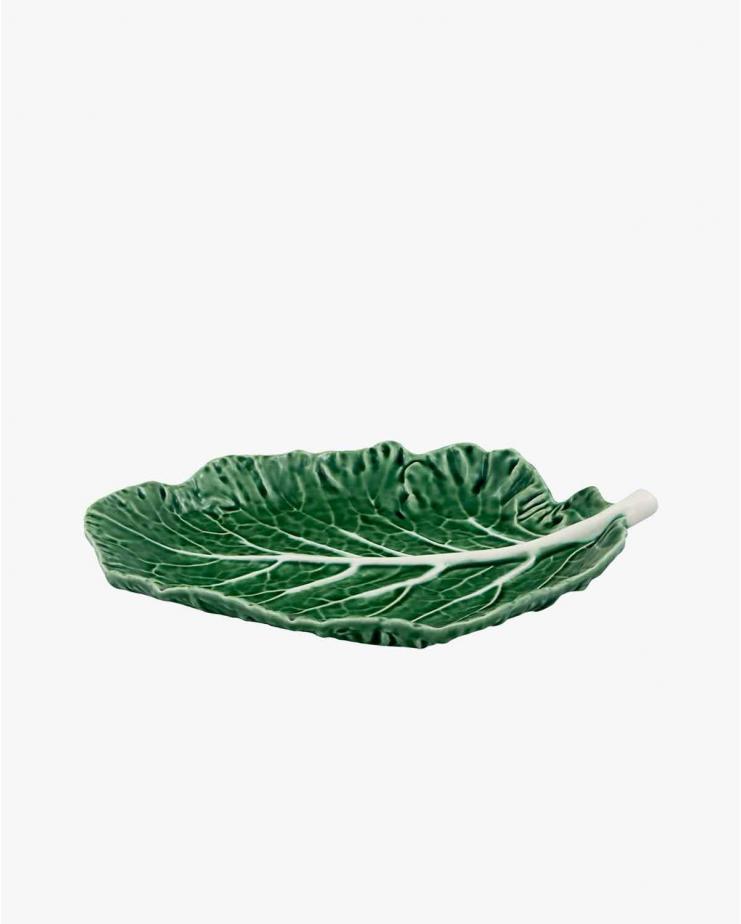 Cabbage Natural Sheet 28