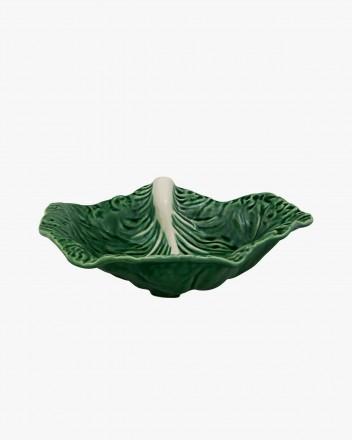 Cabbage Cake Sheet 35 Natural