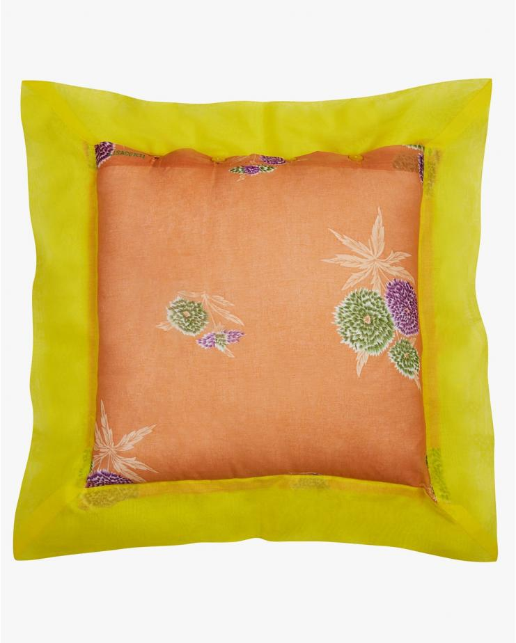 Pillow Cover 45x45cm Dhalia...